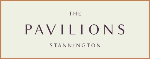 Pavilions logo.jpg