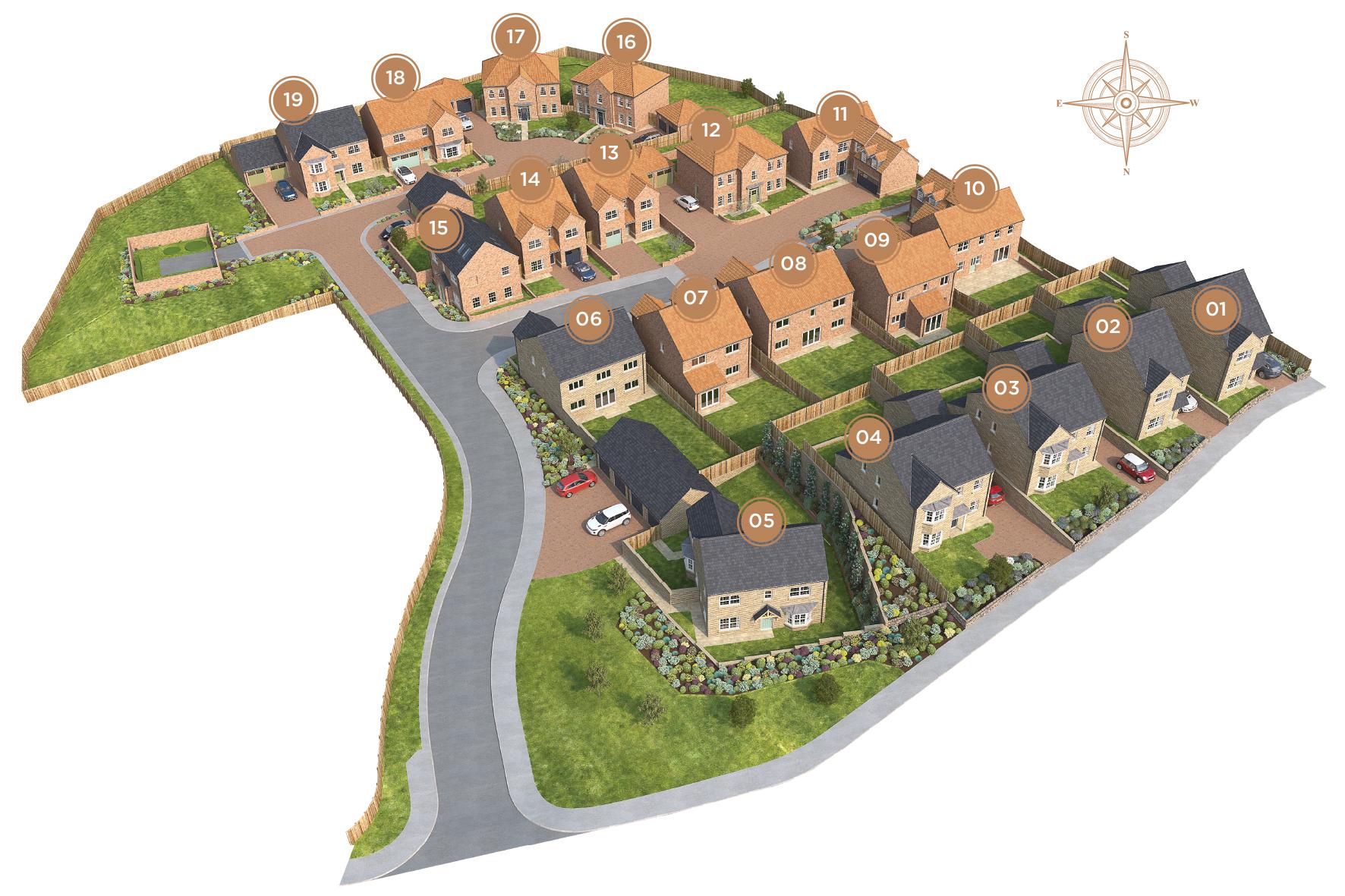 Revised Pavilions Site Plan.jpg
