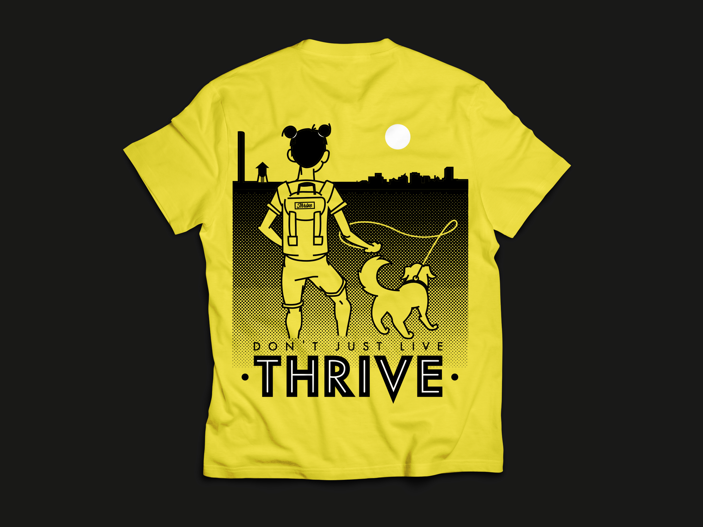thriveshirtBACK.png