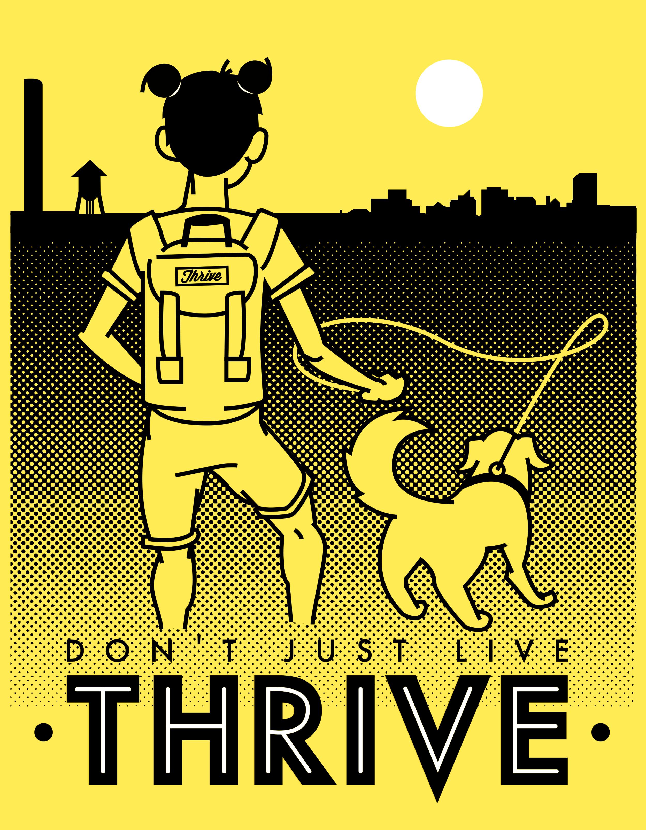 THRIVEshirt.png