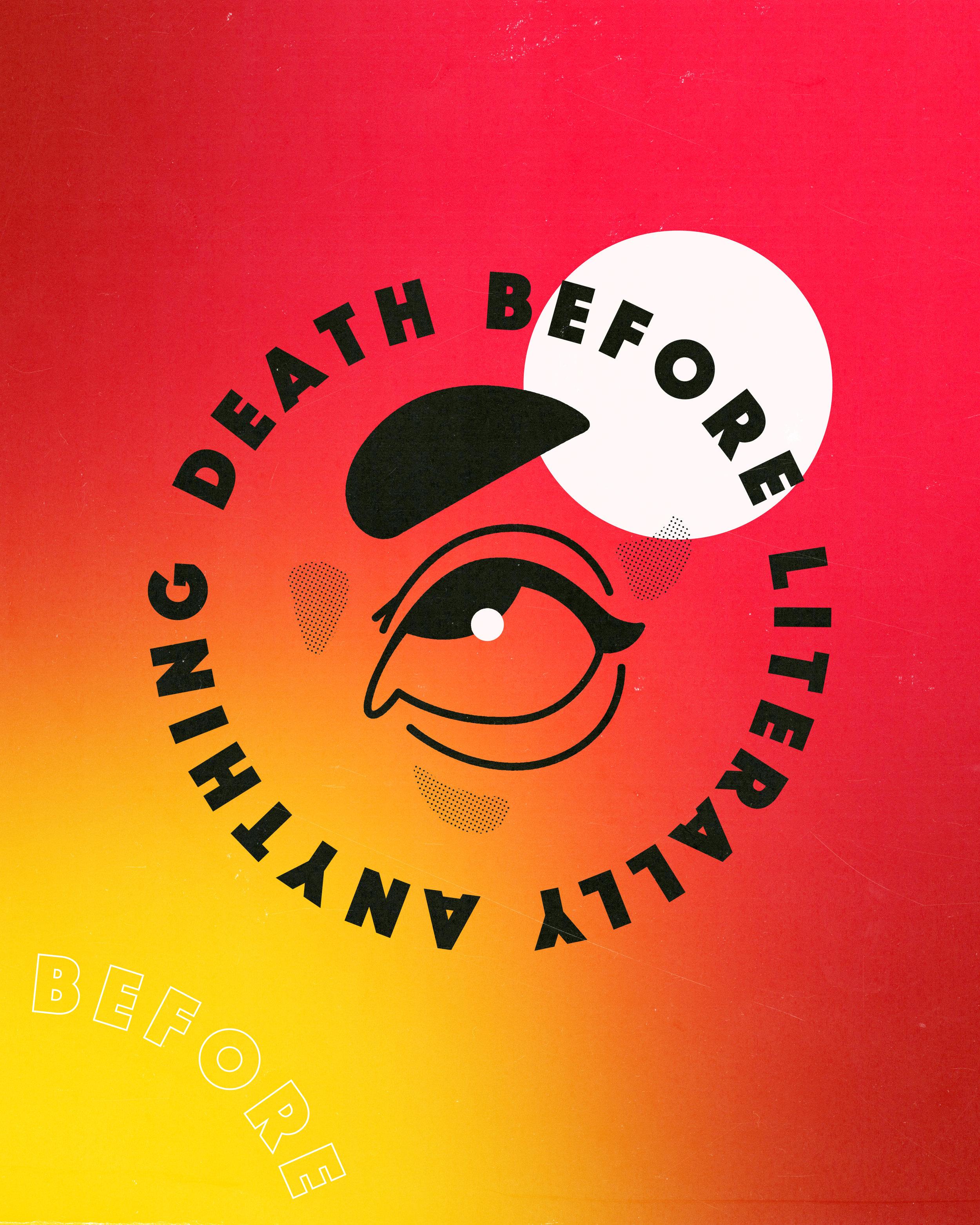 deathbeforegrad2.jpg