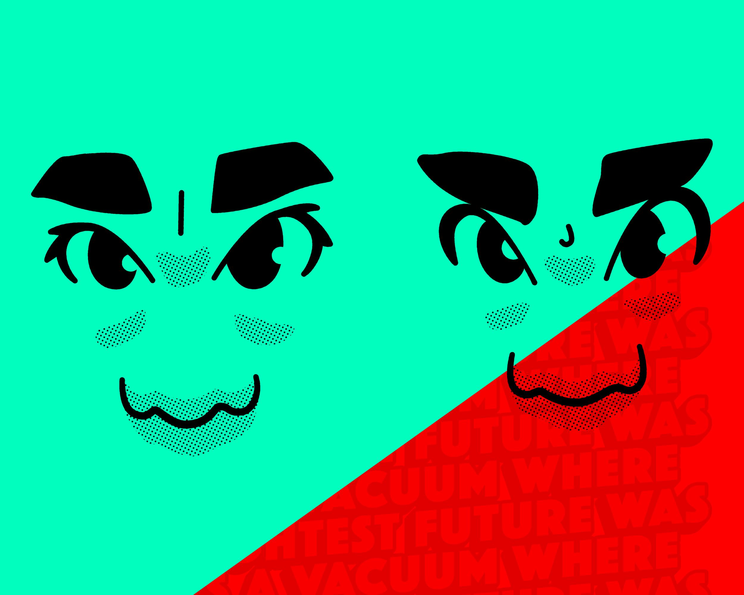 newfaces1.png
