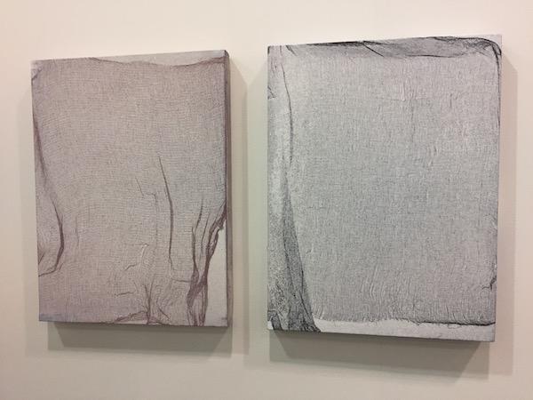 Jeremy Everett at Kristin Hjellegierde Gallery/narrative projects, London