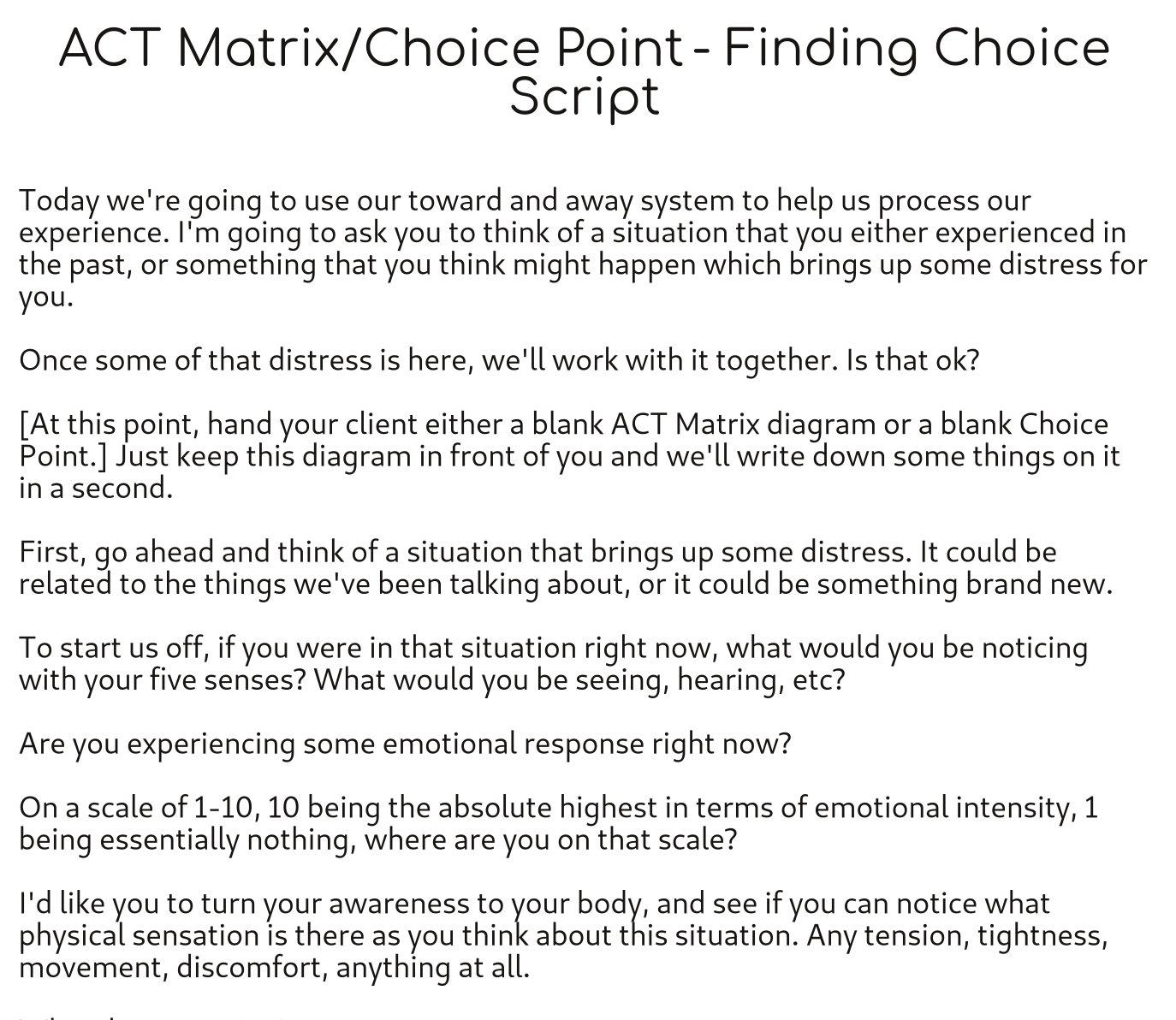 Finding Choice Script.jpg