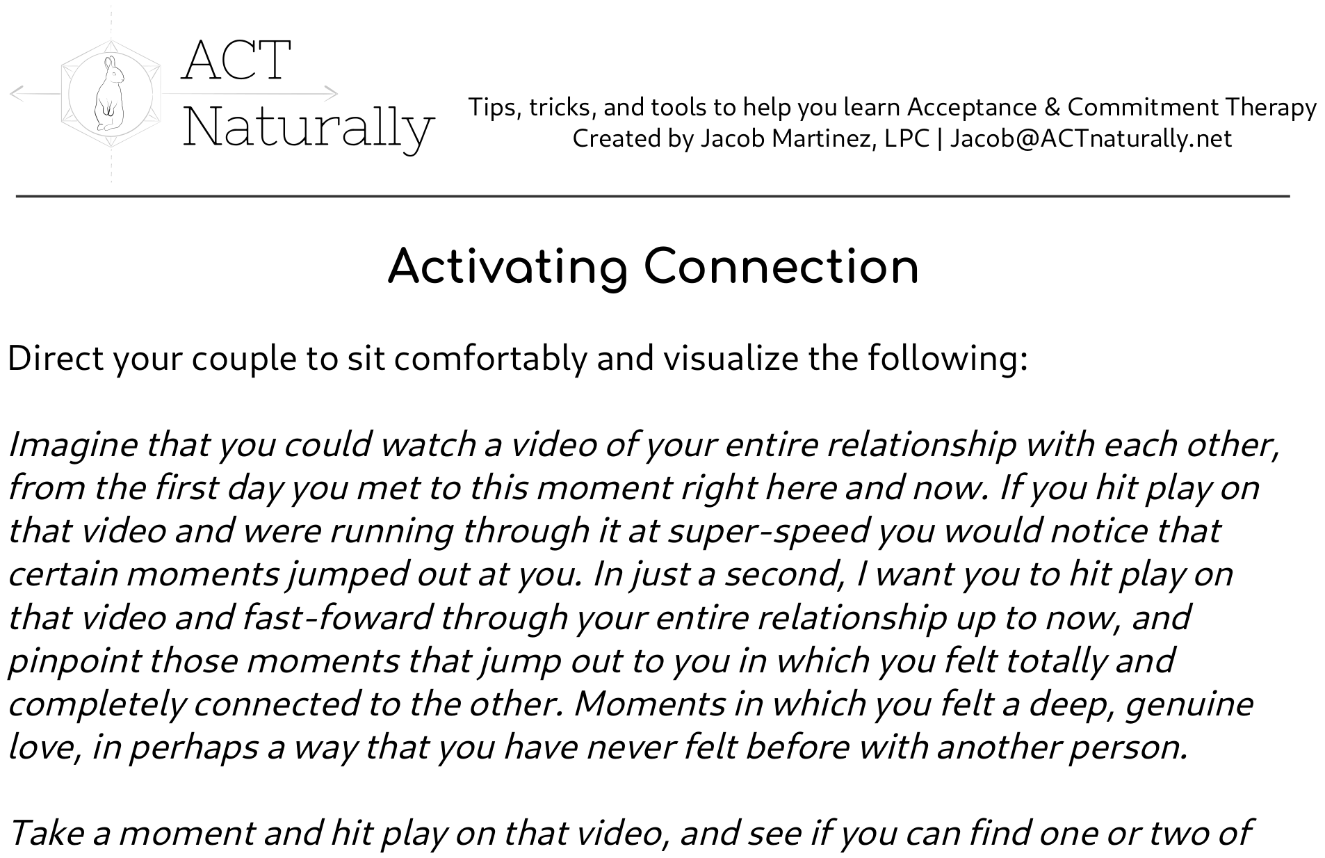 ACT Compassionate Connection.png