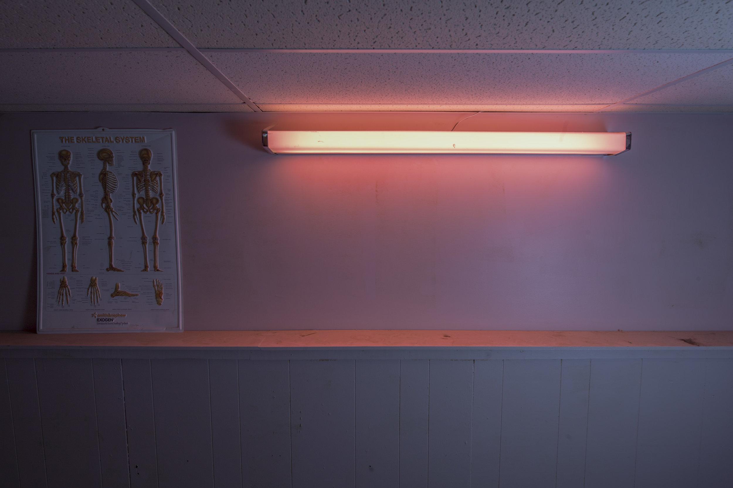 Freemn-Lowe, Stray Light Grey ©Todd Eberle 97.jpg
