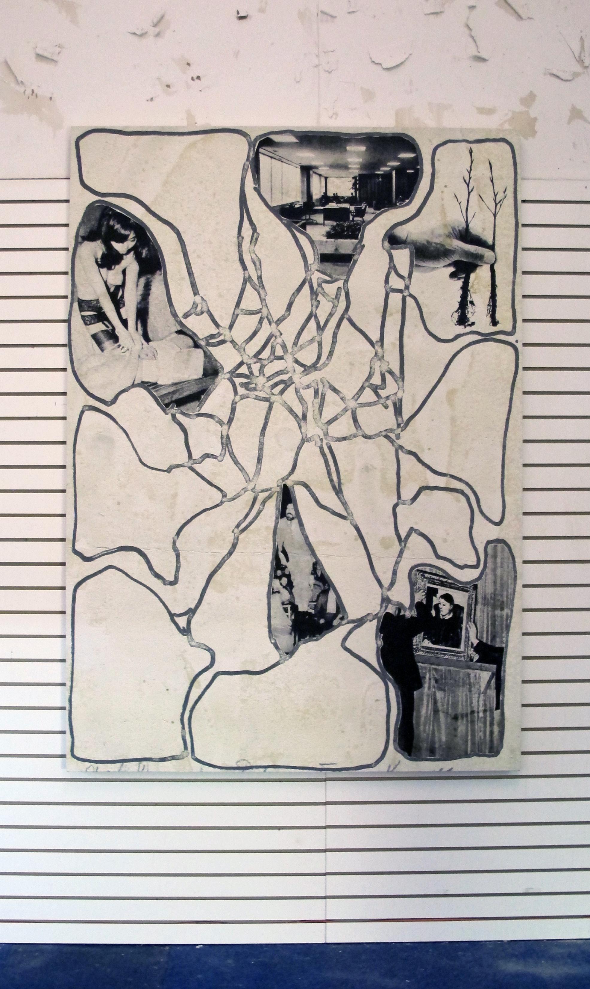 Freeman-Lowe, PANOPTICUM, Robert Miller Gallery, Installation View 13.jpg