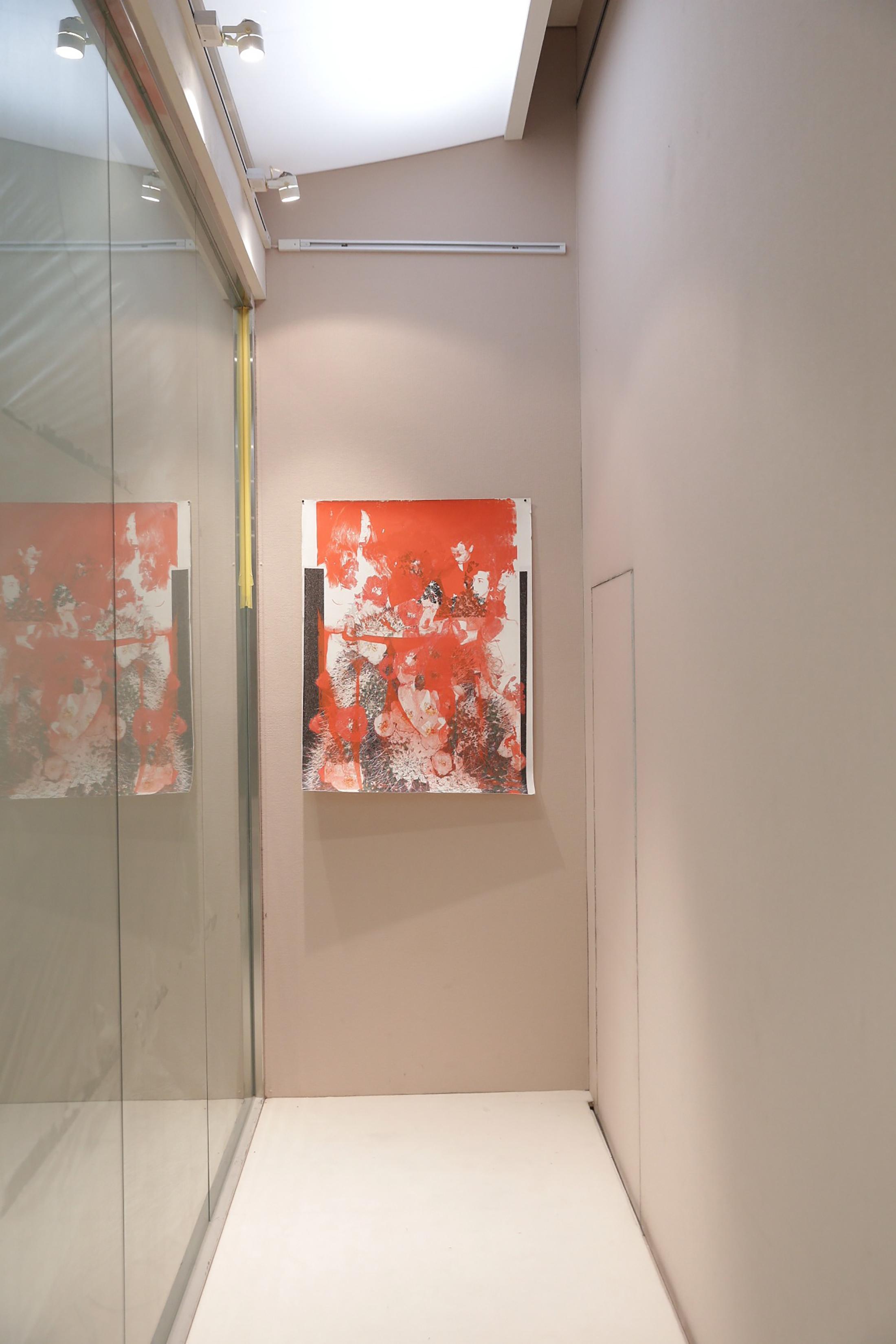 Freeman-Lowe, Installation View 17, Tai Pei Biennial, 2014.jpg