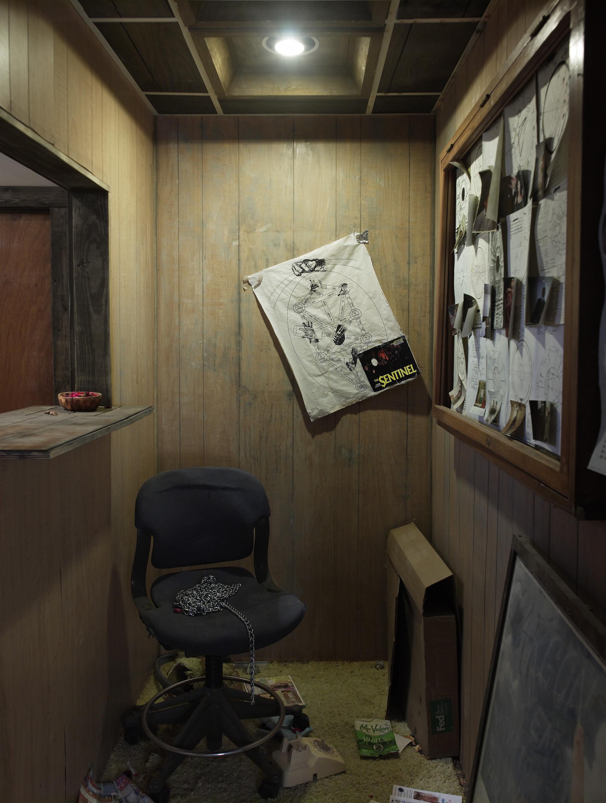 office_008.jpg