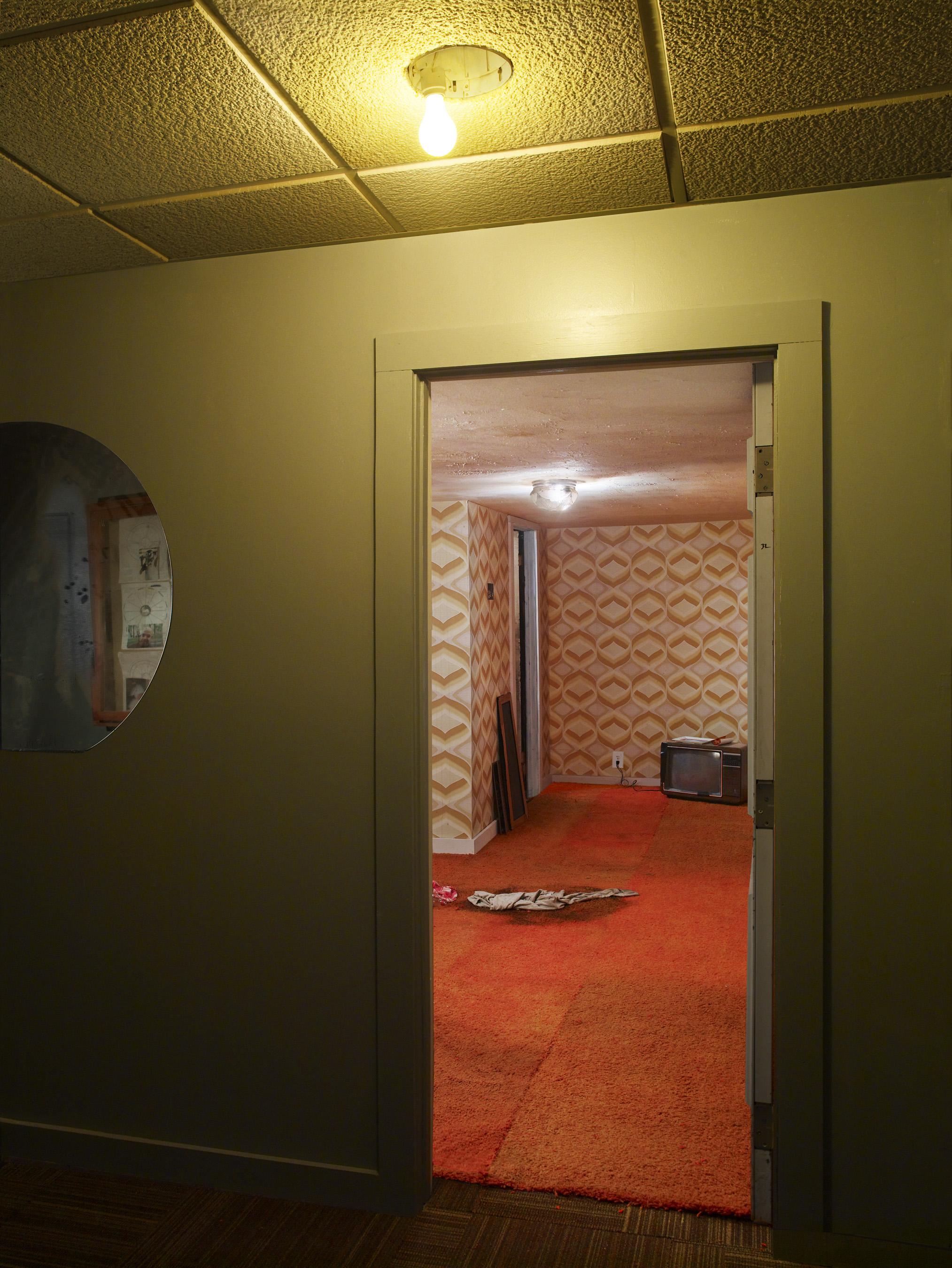 tv_room_008.jpg