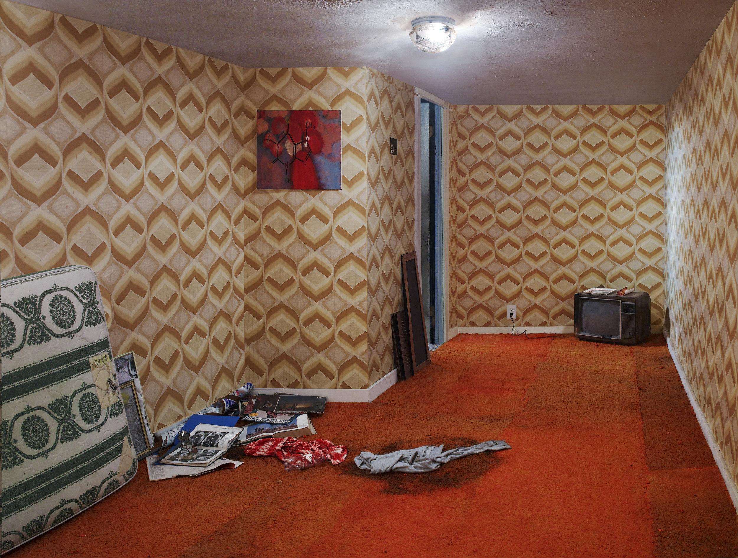 tv_room_041.jpg