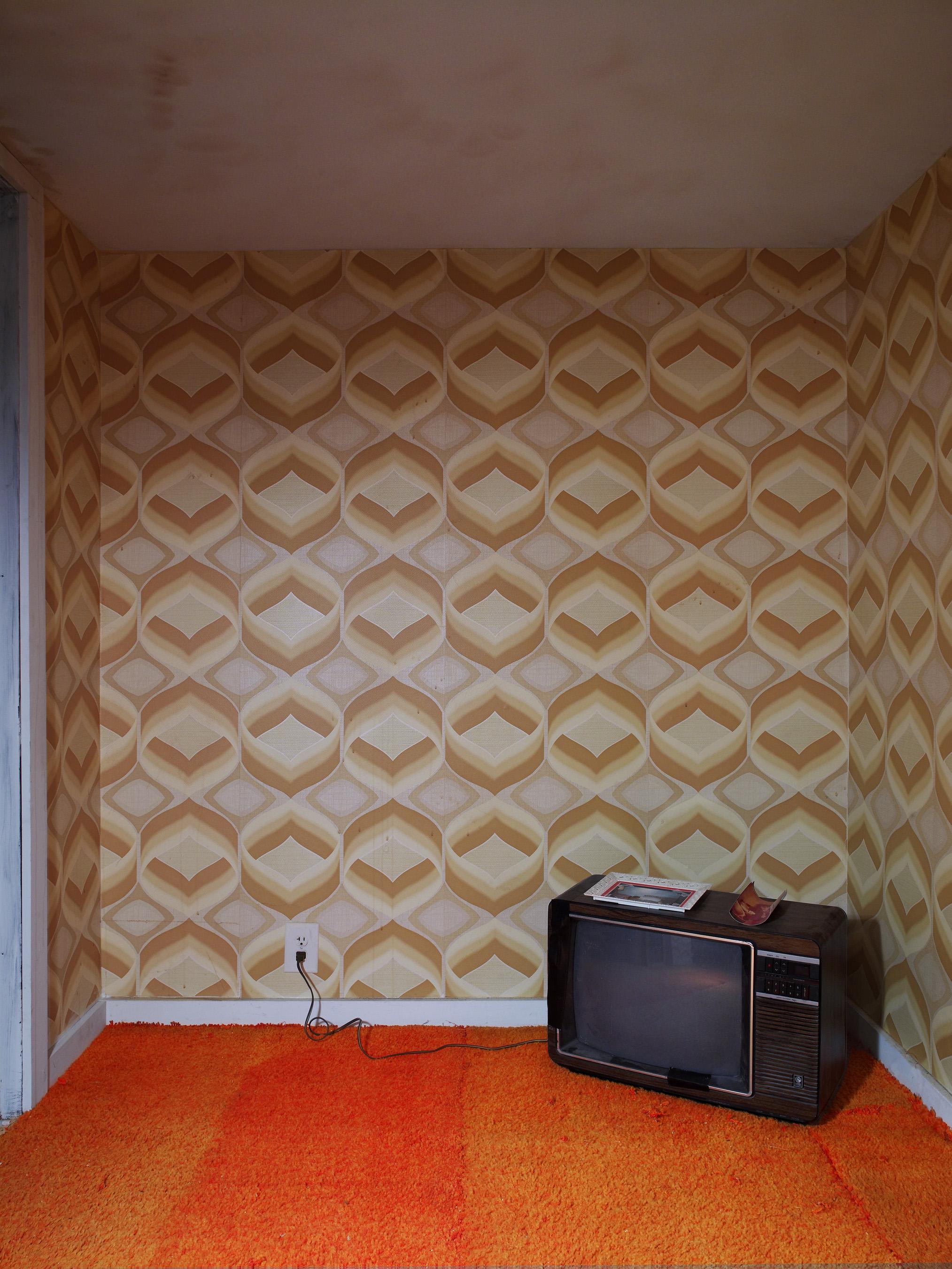 tv_room_090.jpg