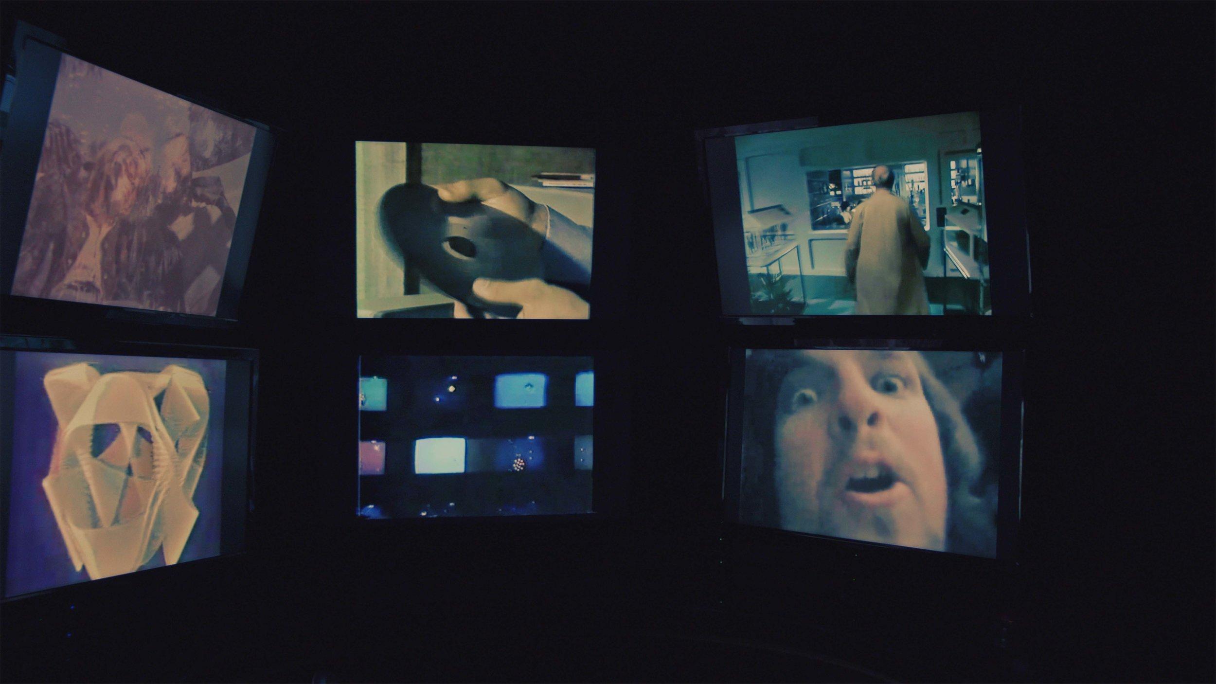 Sequence 01.00_53_55_16.Still331.jpg