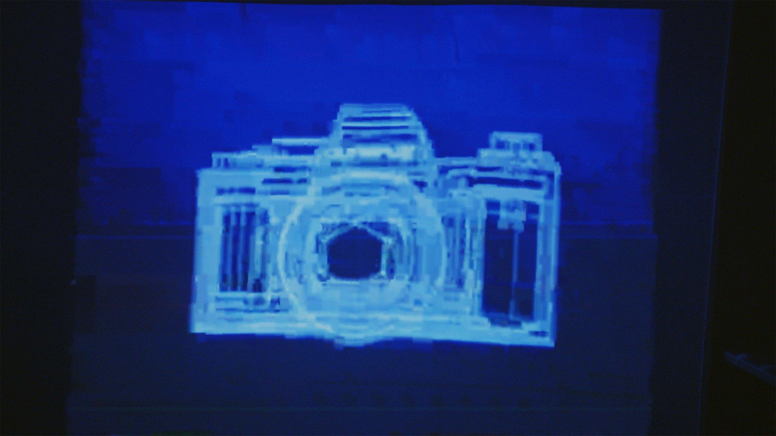 Sequence 01.00_52_09_17.Still306.jpg