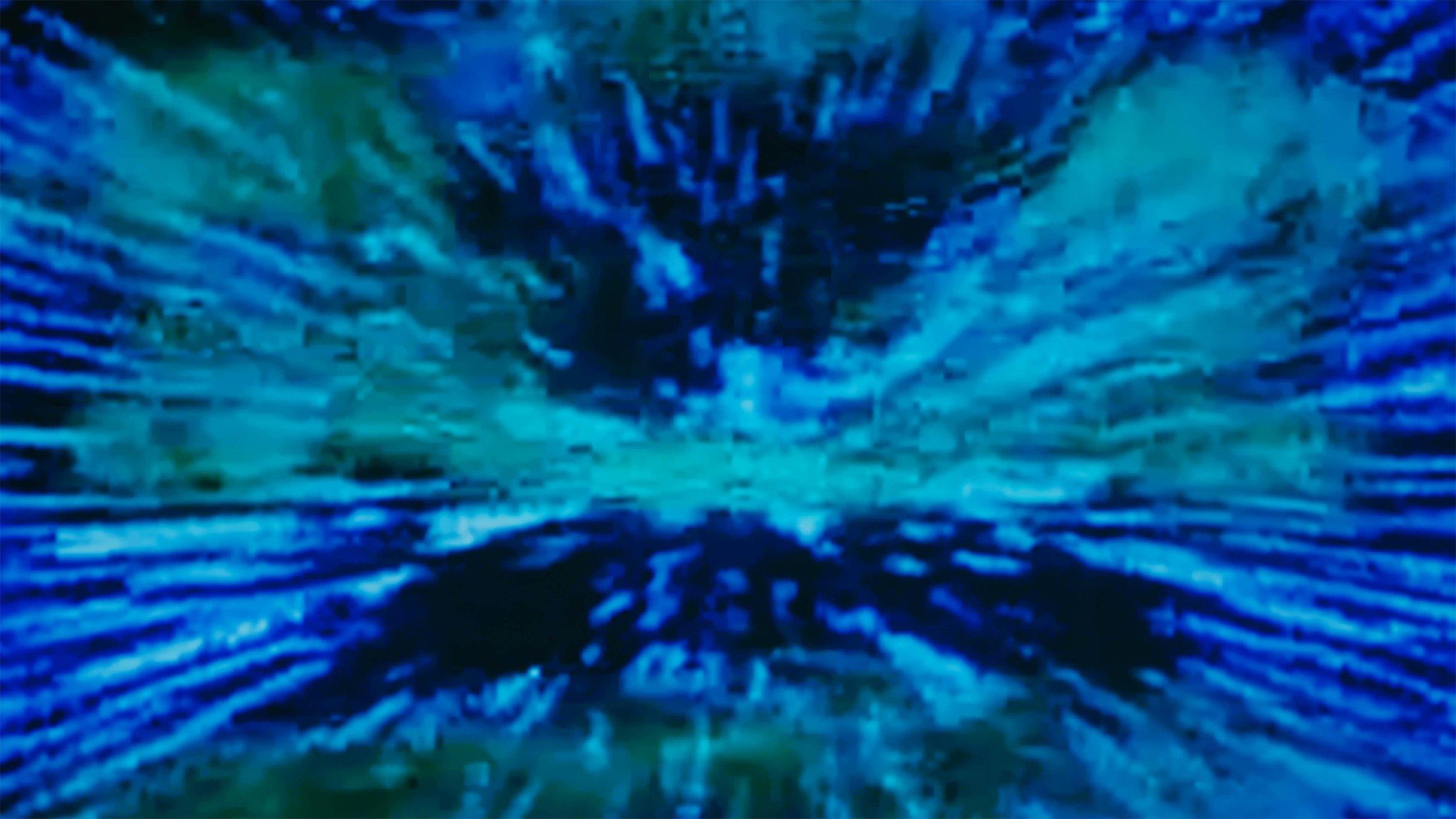 Sequence 01.00_51_29_13.Still293.jpg