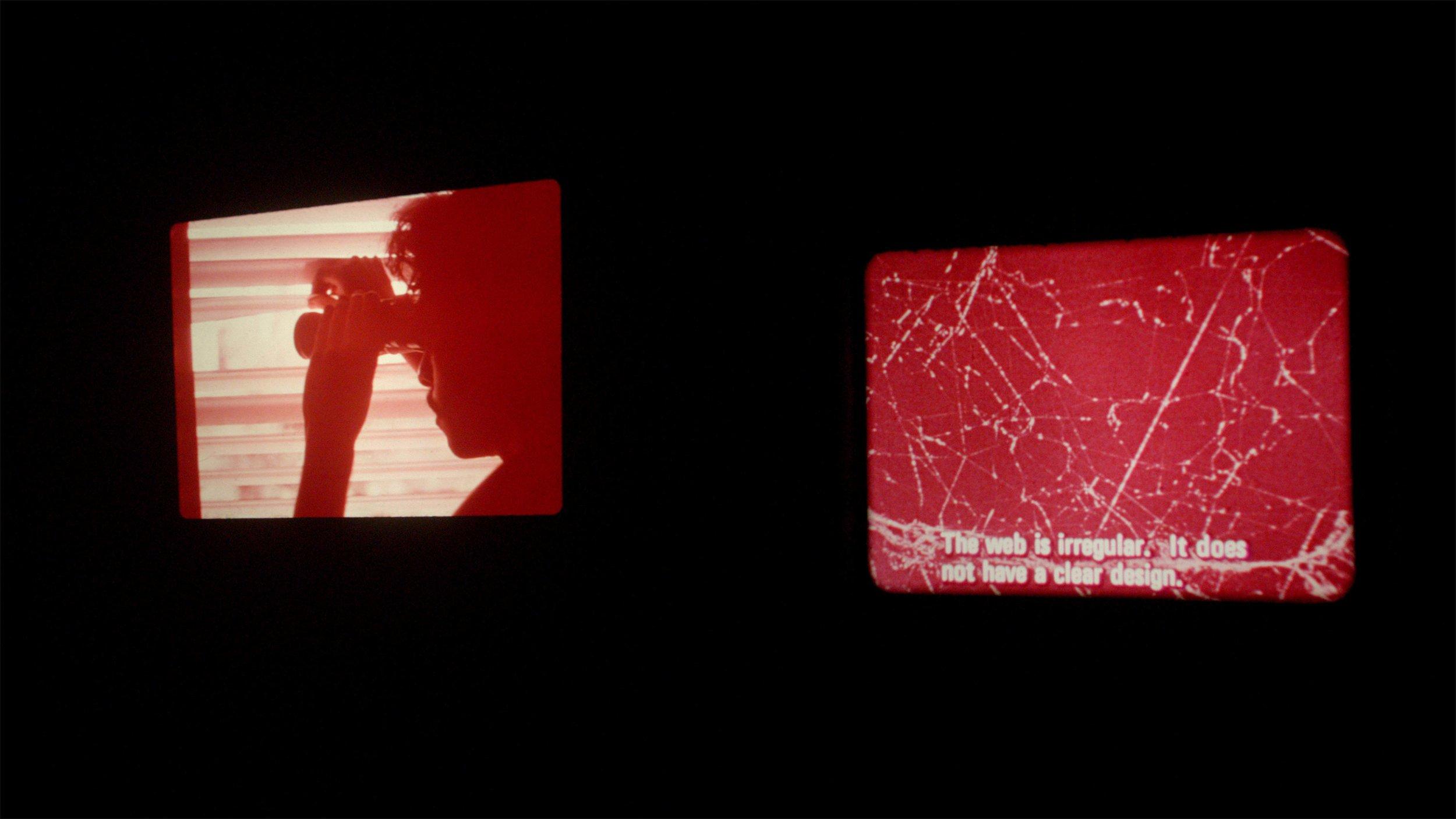 Sequence 01.00_15_45_03.Still061.jpg