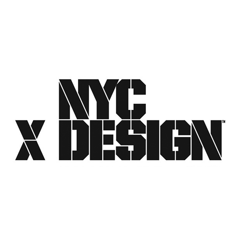 2019 NYCxDESIGN Awards Winner