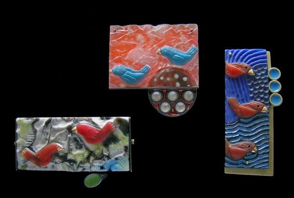 jewelry4.jpg__600x0_q85_upscale.jpg
