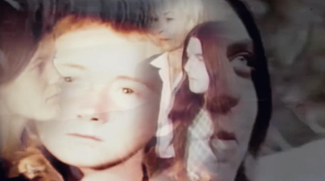 stillbildManson01.jpg