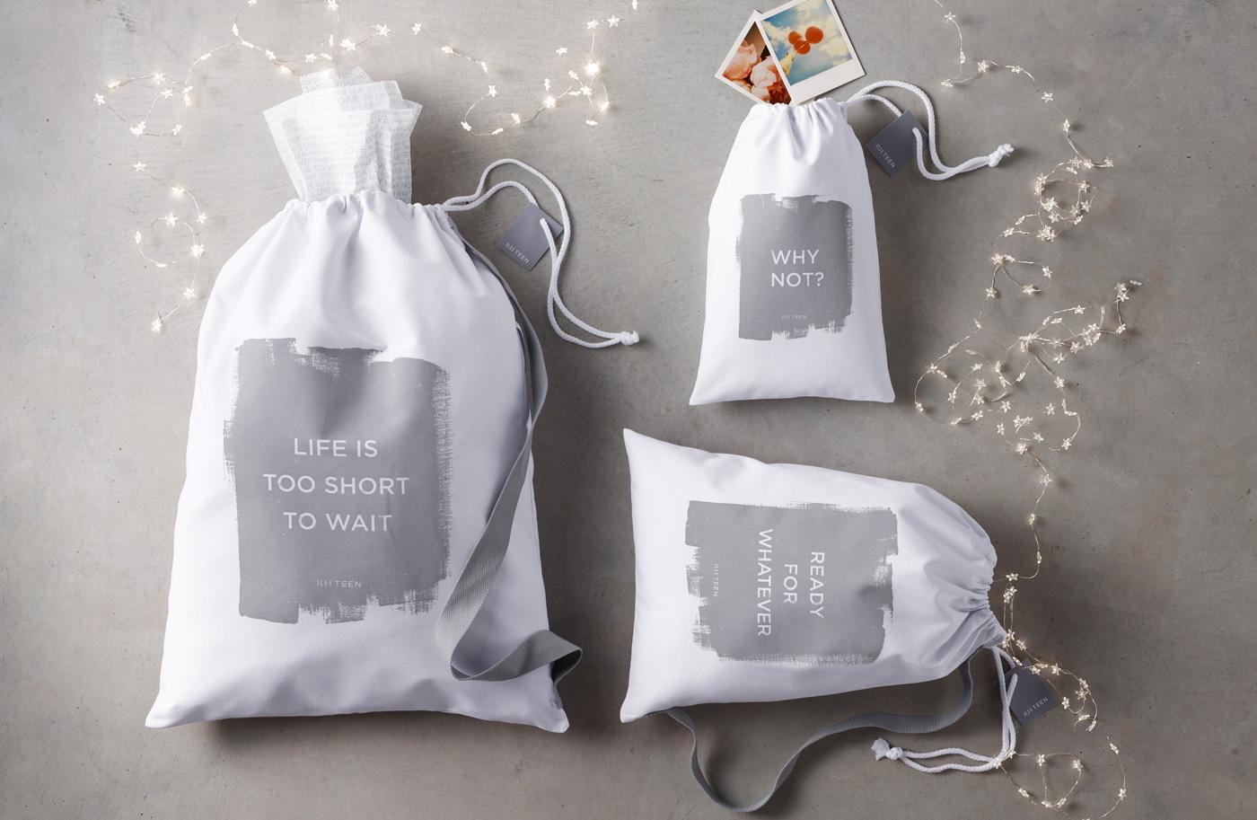 Teen_Gift_Packaging.jpg
