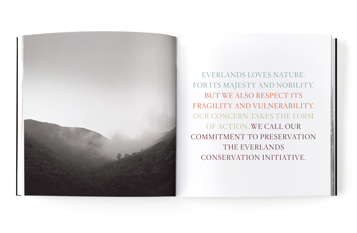 Everlands_24.jpg