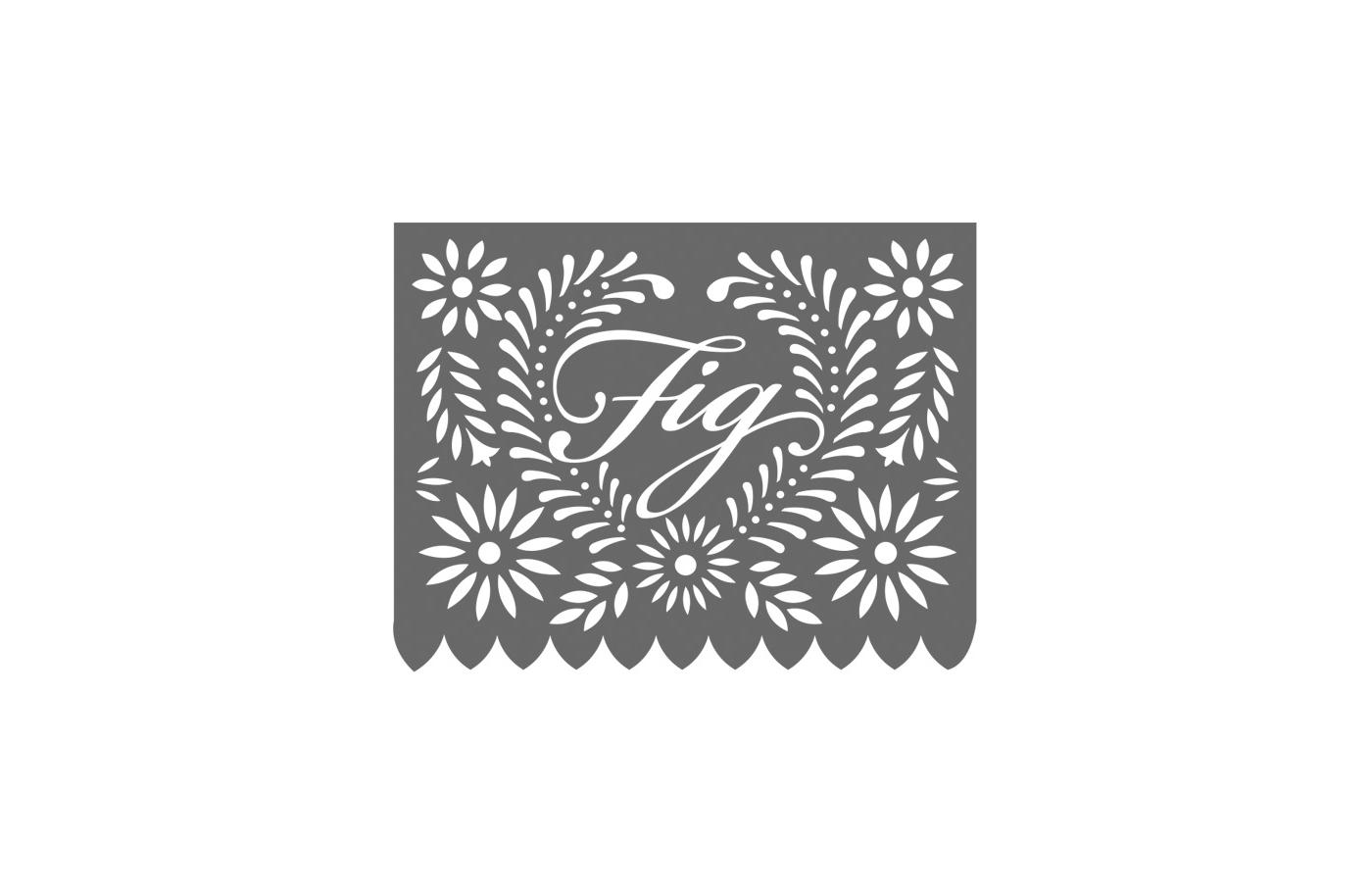 Logos26.jpg