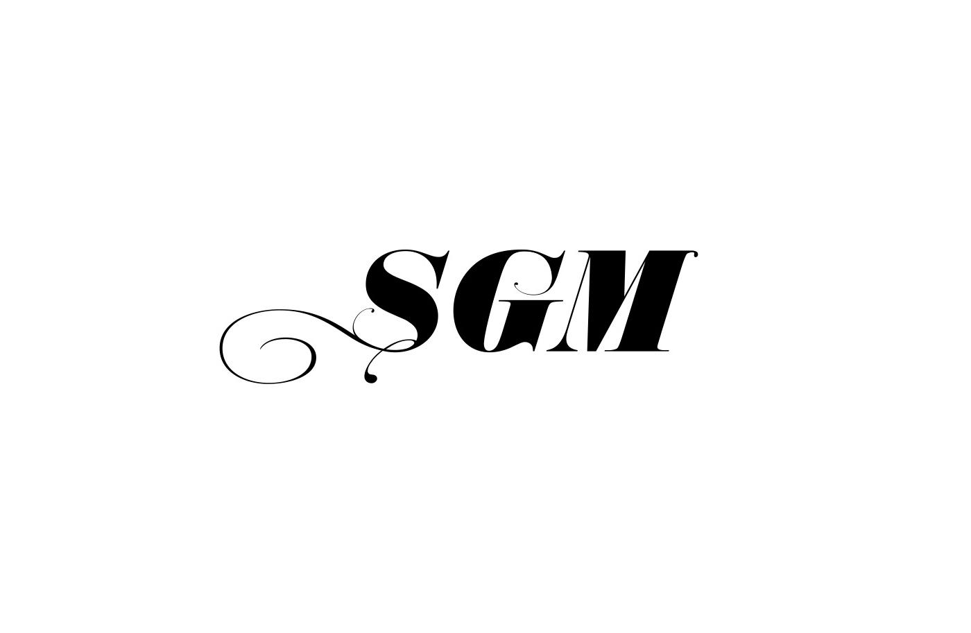 Logos30.jpg