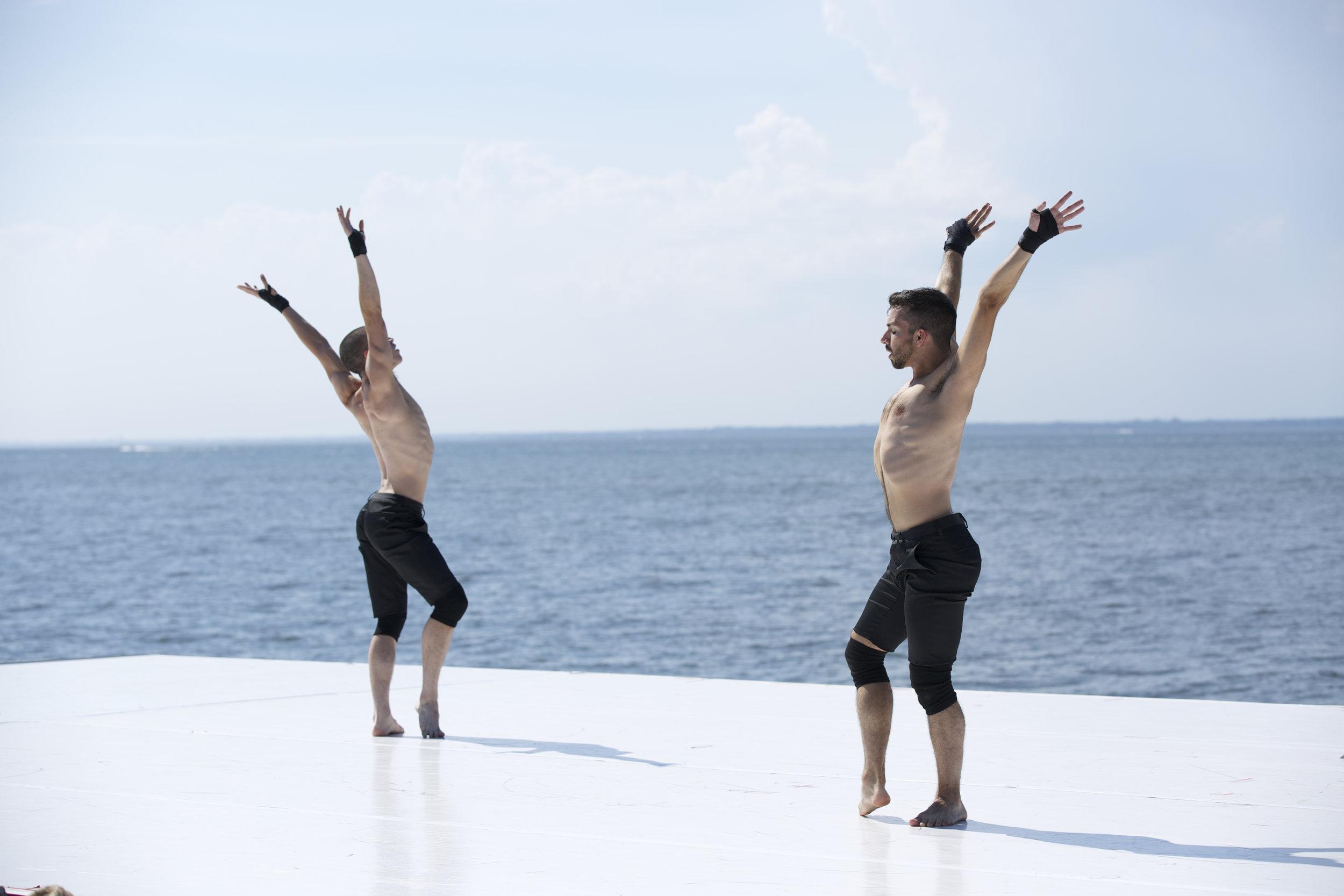 Fire-Island_Dance-Festival-2016-MADBOOTS_DANCE-photo-by-Daniel-Roberts008.jpg