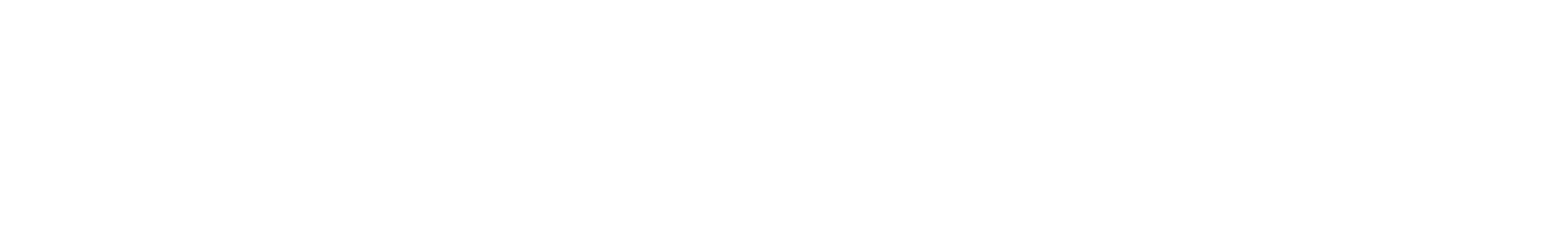 fire-border-with-white-background-mtr_brd_outline_4_inv (1).png