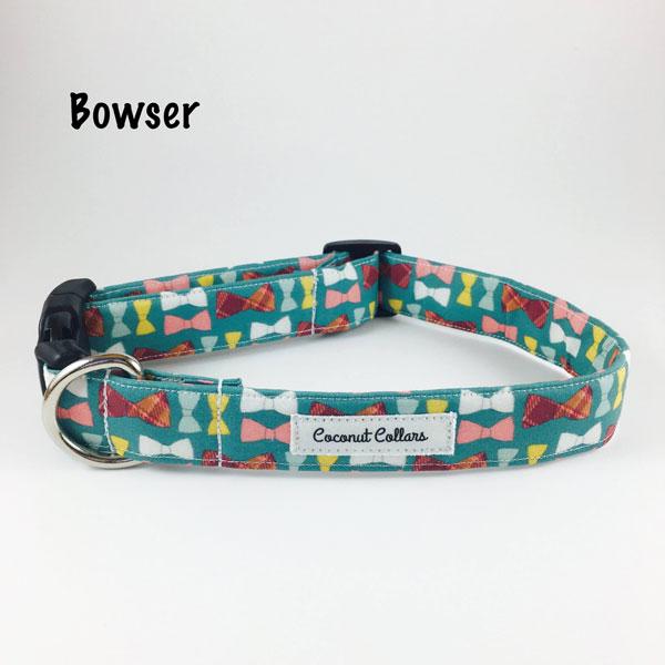 bowser.jpg