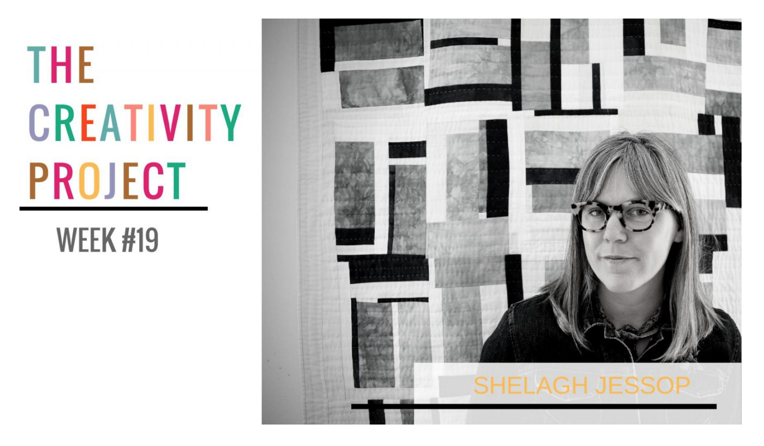 Creativity Project