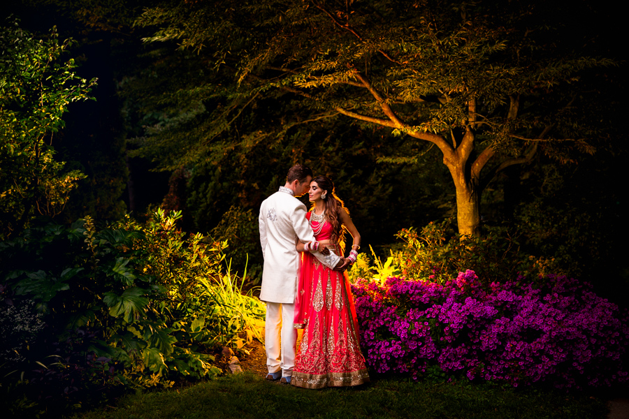 Vancouver-wedding-photography-photographer-lower-mainland-engagement-41.jpg