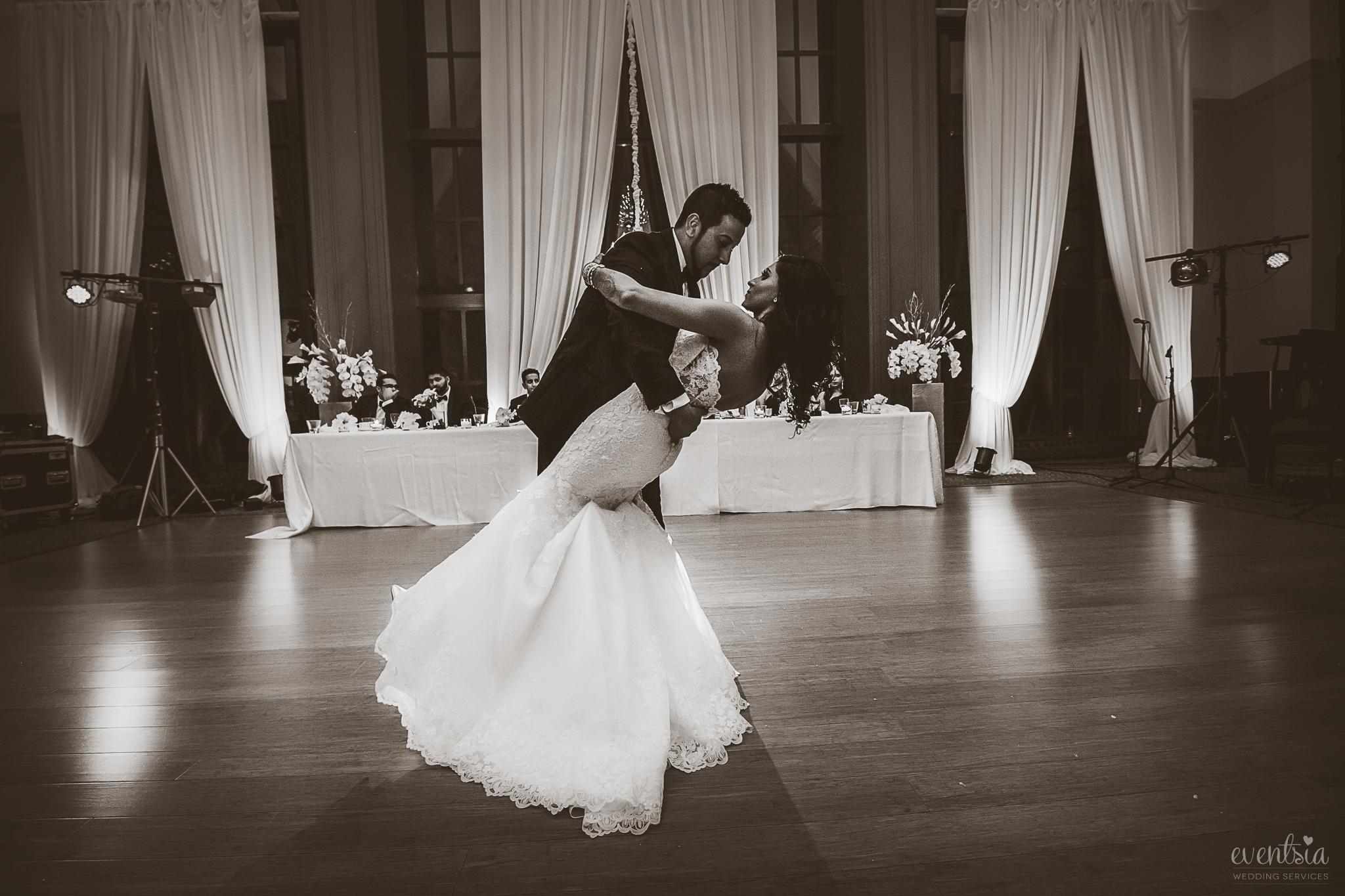 Falisha_Khalfan_Wedding_Selected-51-3.png