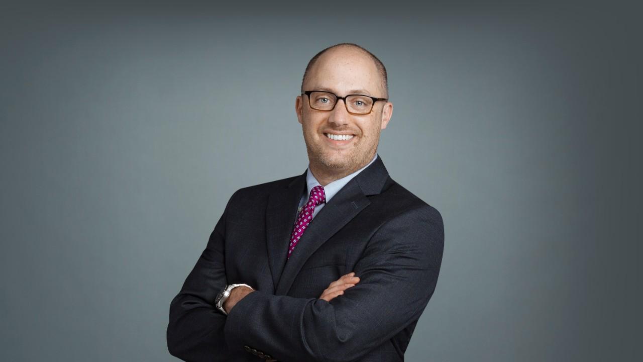 Dr. Daniel L. Motola M.D., Ph.D.