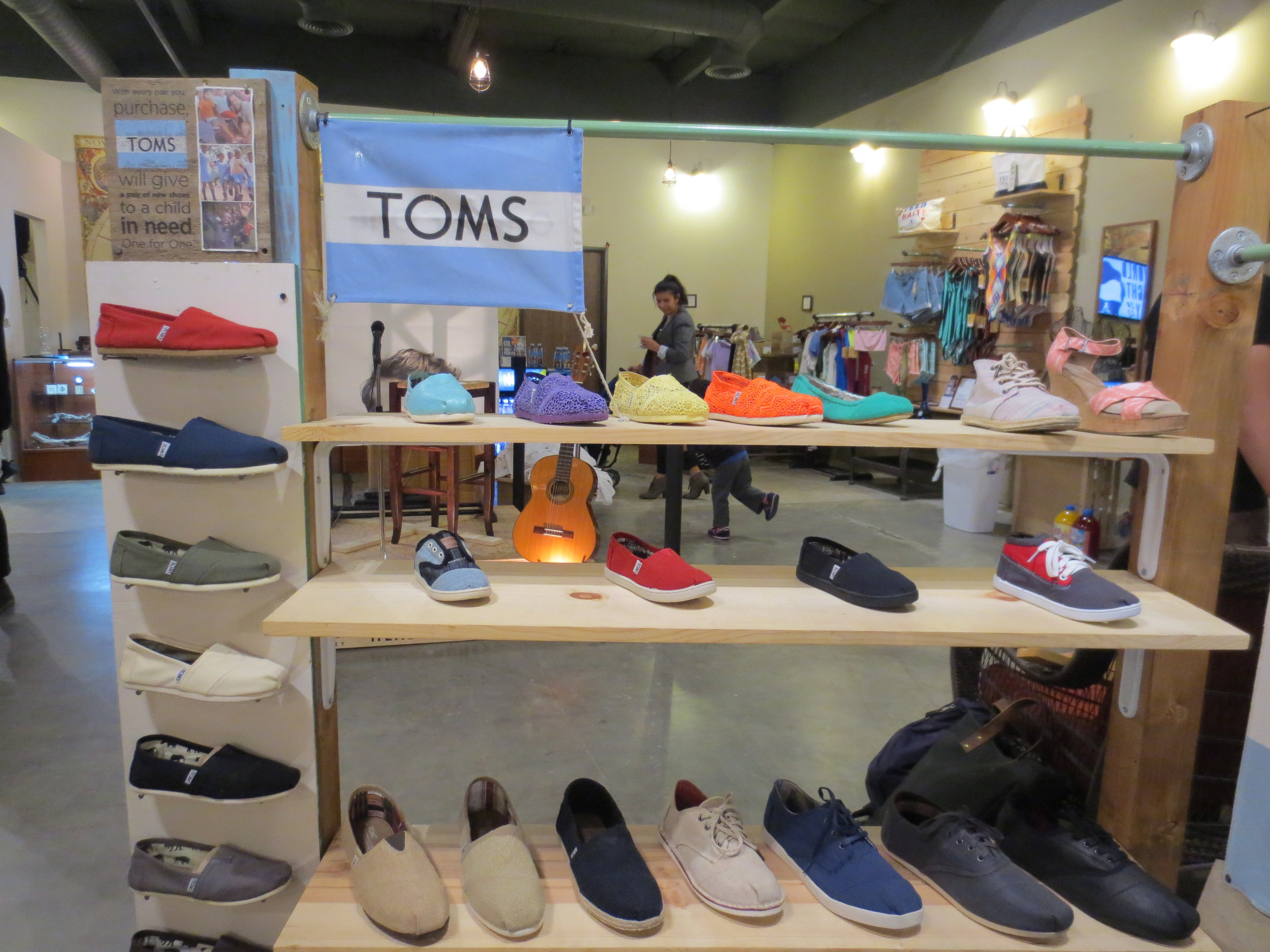 TOMS-at-Convergence.jpg