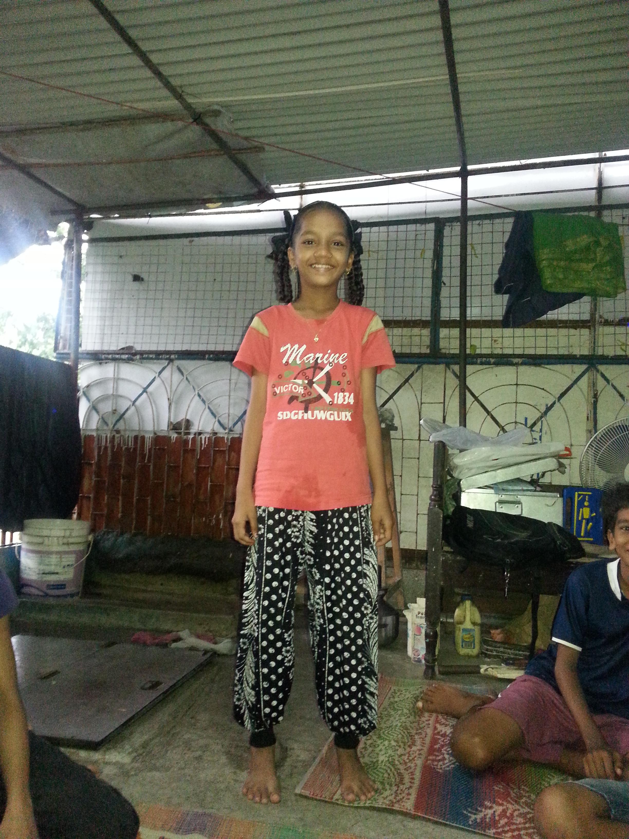 Swathi-10-years-old.jpg