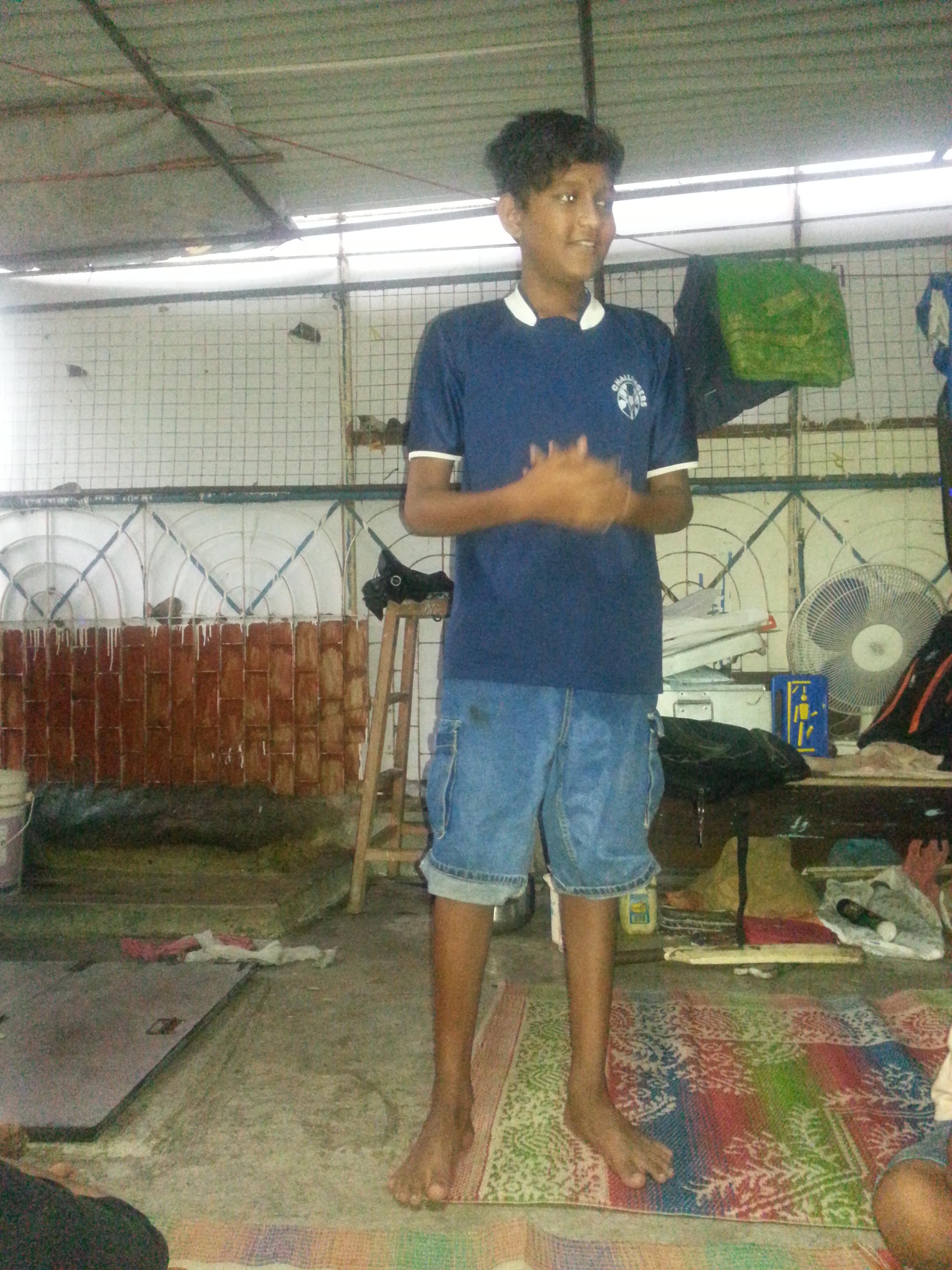 Raju-13-years-old.jpg