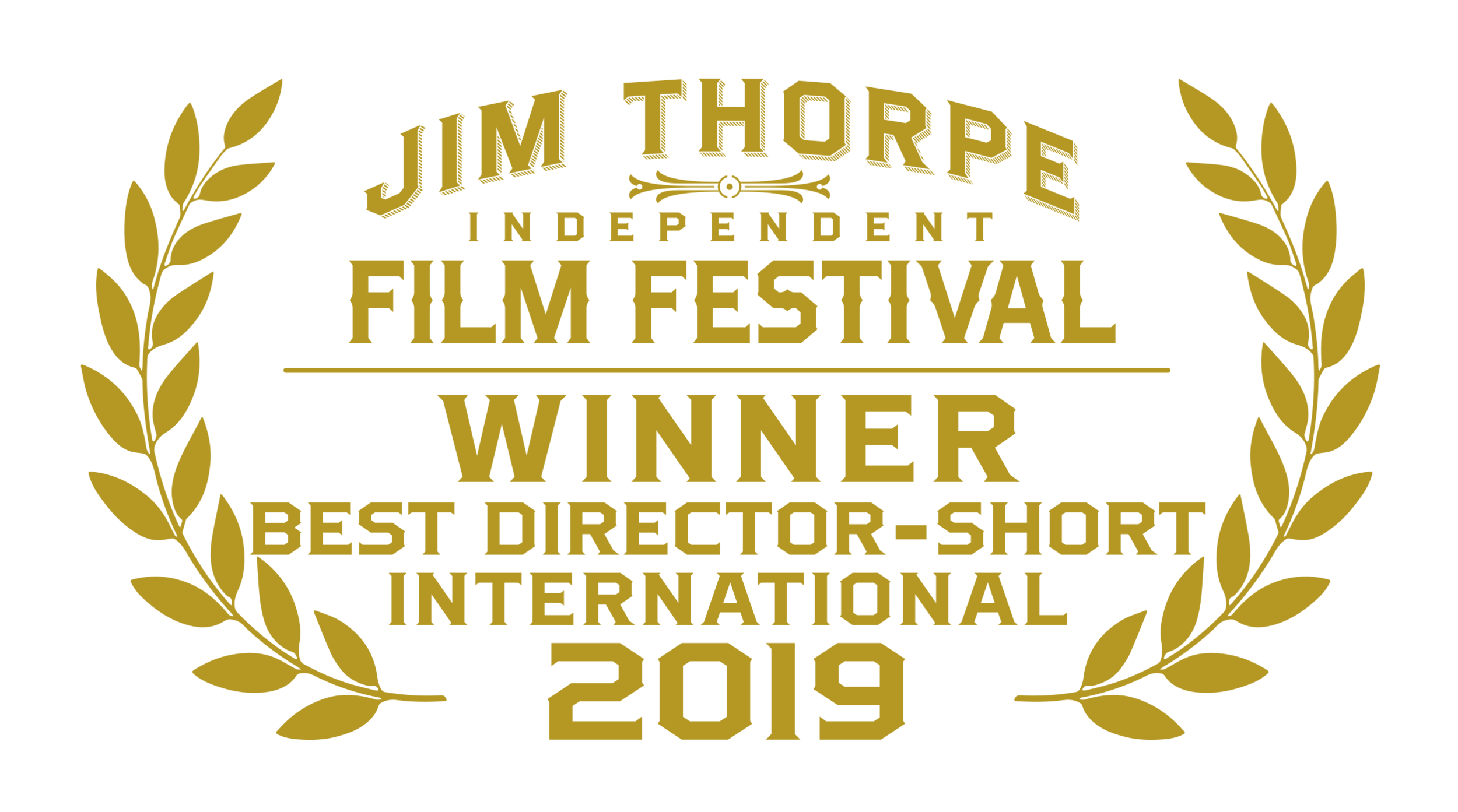 WINNER-BestDirector-Short-Intl-gold copy.png