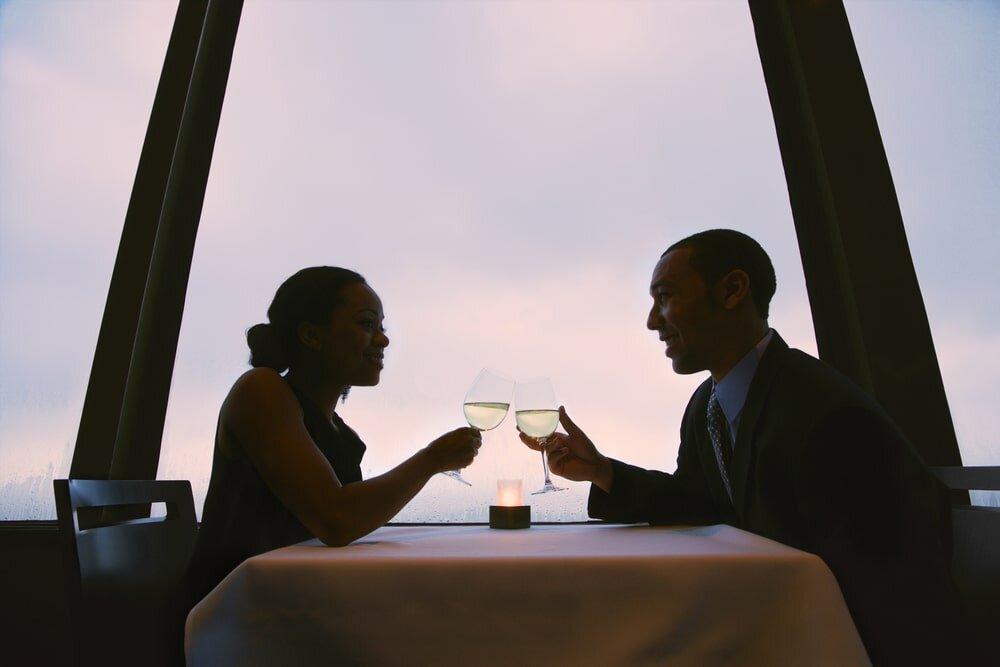 speed dating in san antonio