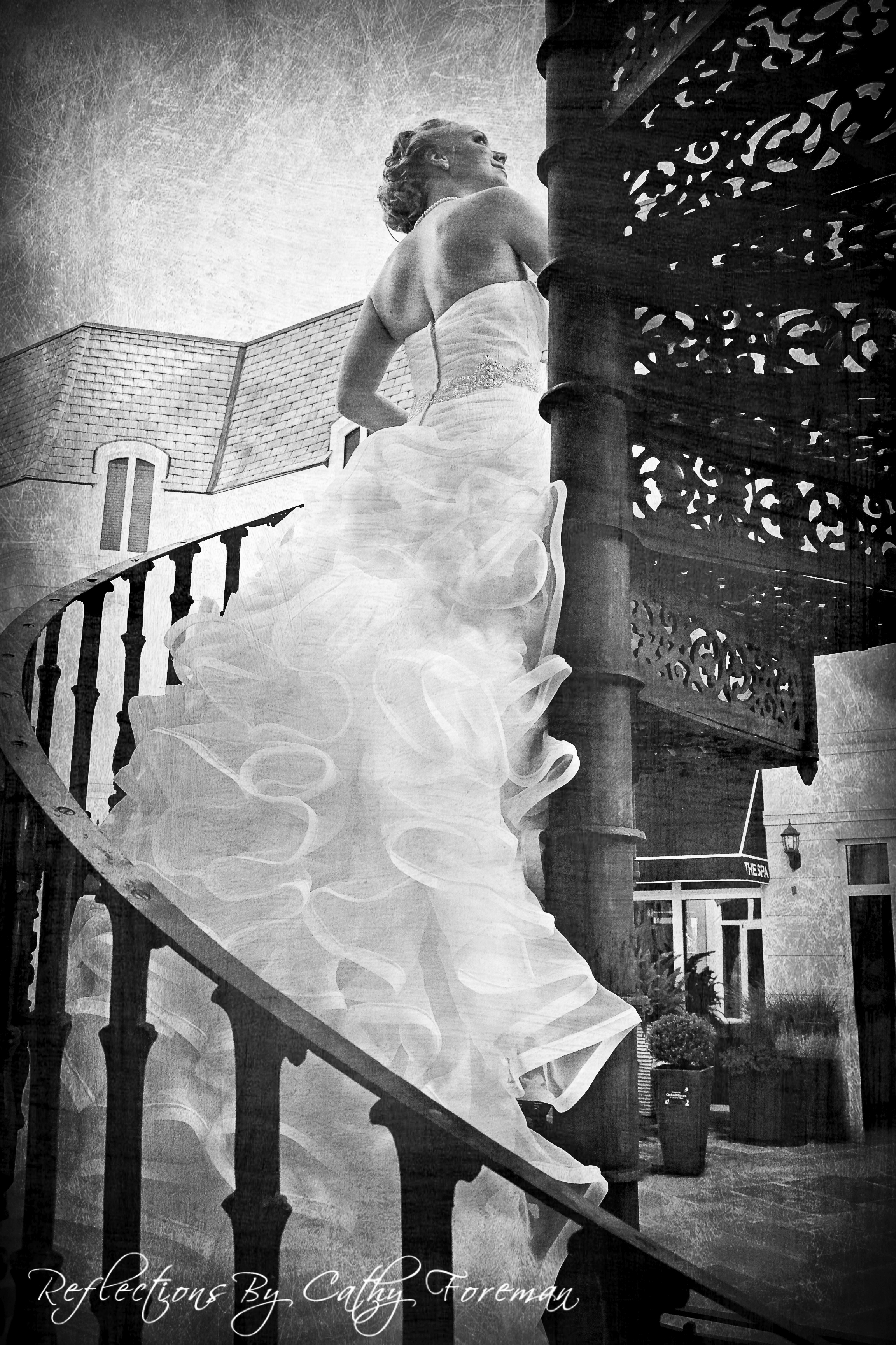 Bridal - Courtney.jpg
