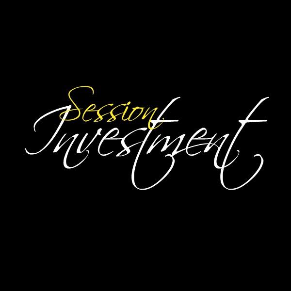 Session Invest.jpg