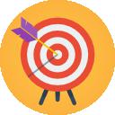 target (2).png