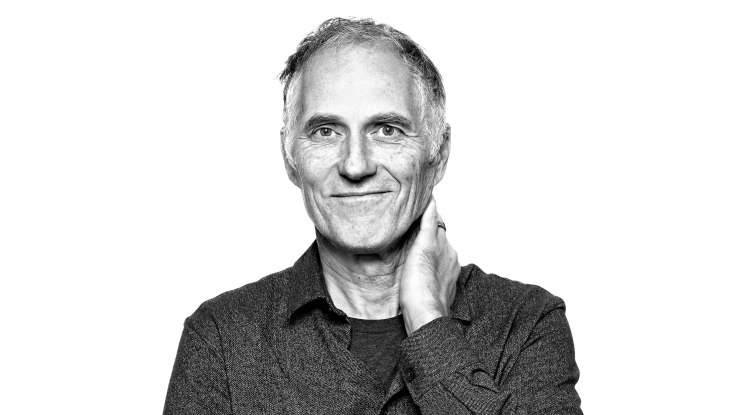 """""""We're entering a new world in which data may be more important than software."""" - - Tim O'Reilly, Founder, O'Reilly Media"""