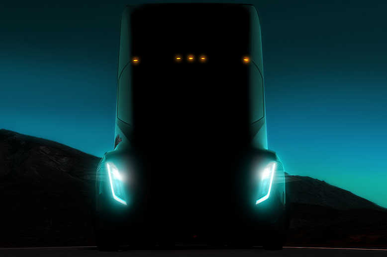 Tesla Semi Teaser.jpeg