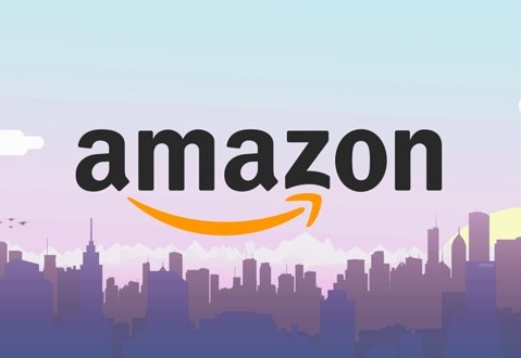 Amazon Today - - 310 million active customers.- Number one in e-retail- Number one in cloud computing-Number one in market share for smart speakers