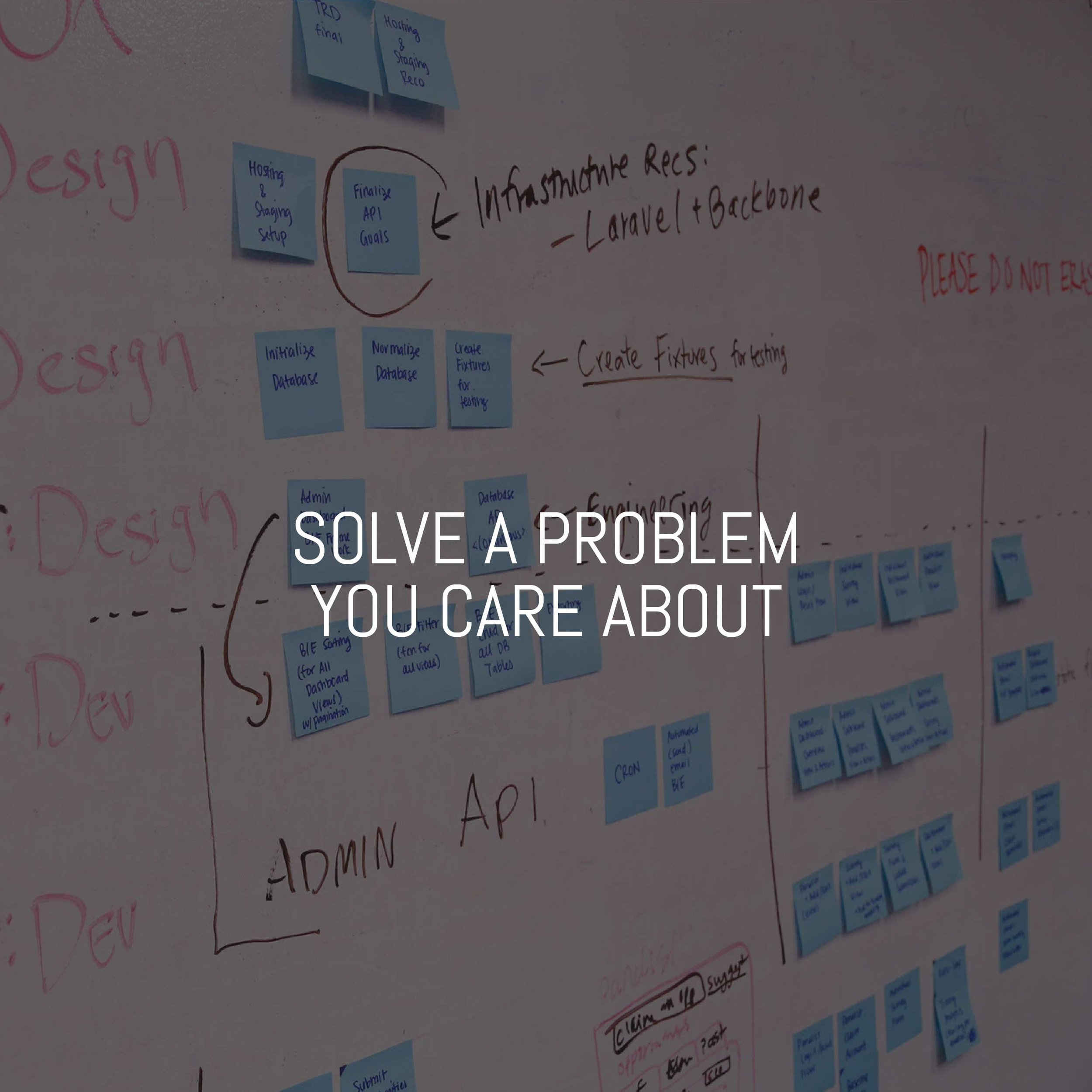 SOLVE-A-PROBLEM-YOU-CARE-ABOUT-.jpg