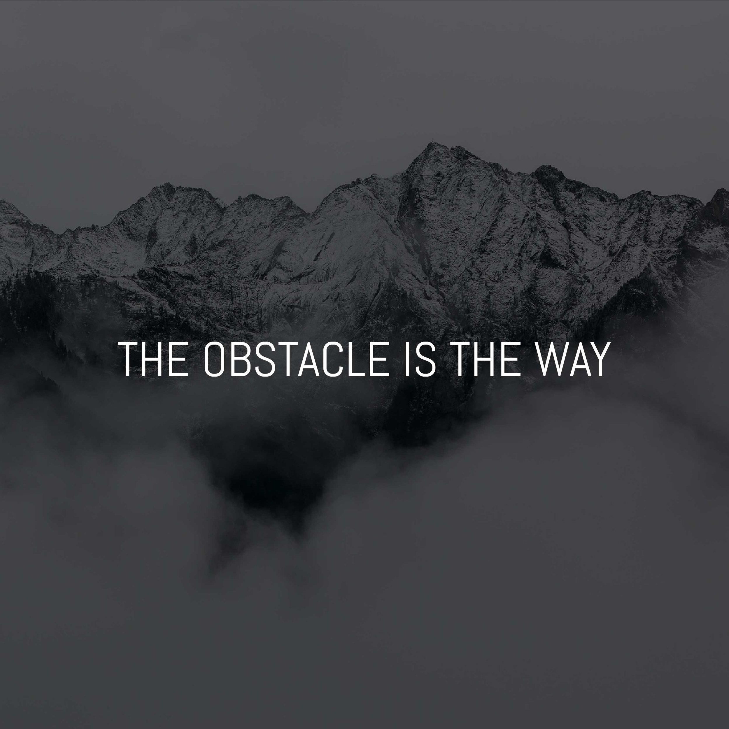 THE-OBSTACLE-IS-THE-WAY-.jpg