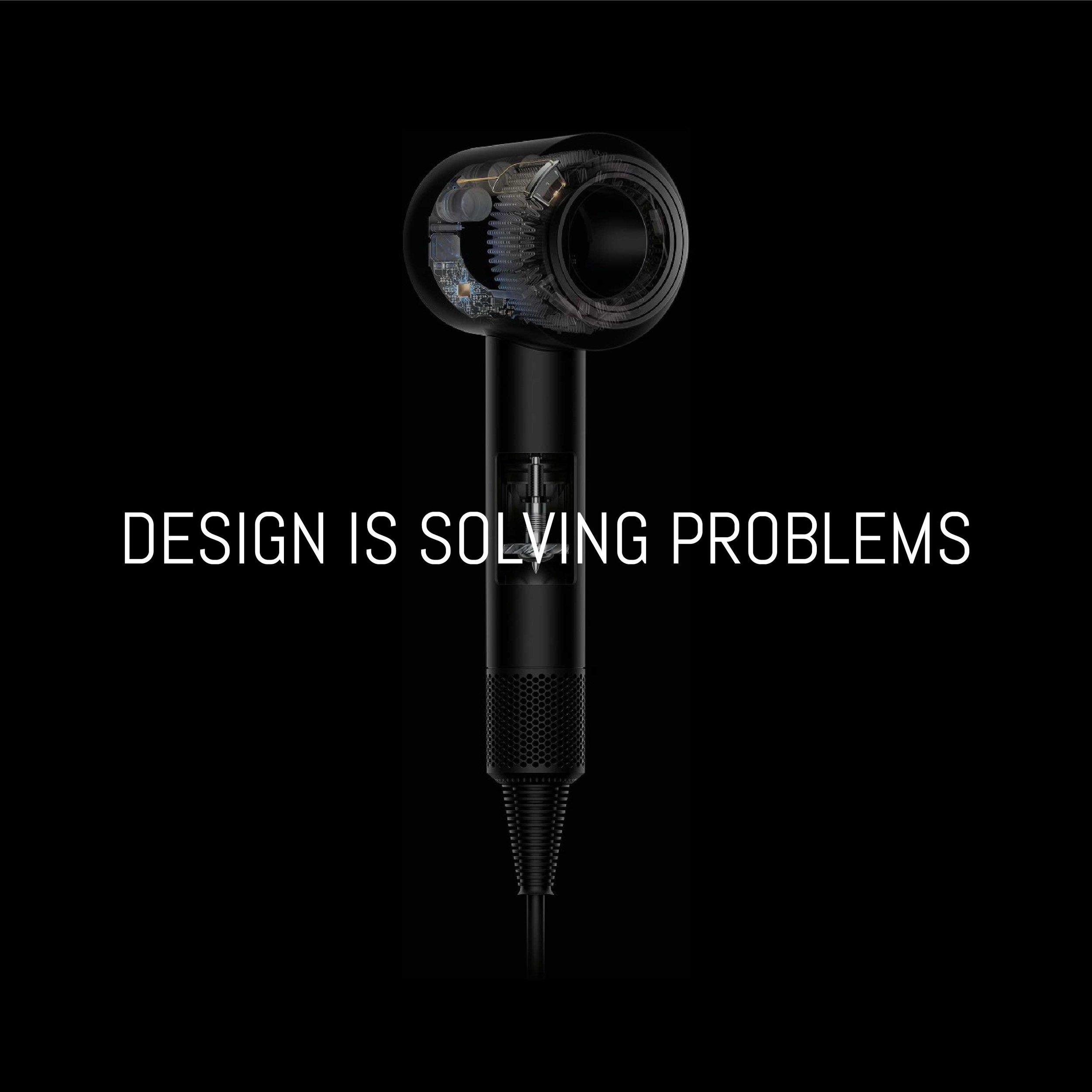 DESIGN-IS-SOLVING-PROBLEMS.jpg