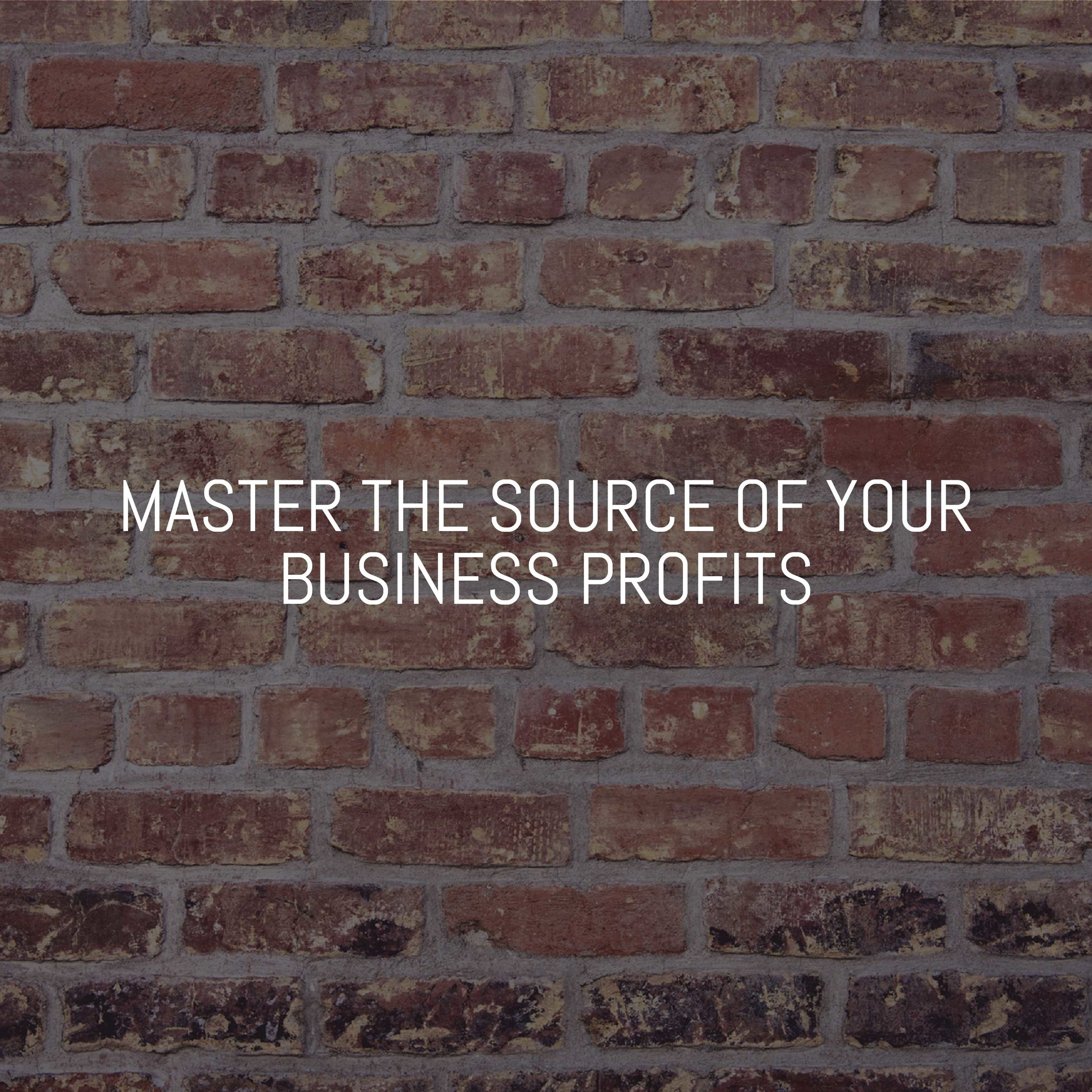 MASTER-THE-SOURCE-OF-YOUR-BUSINESS-PROFITS.jpg