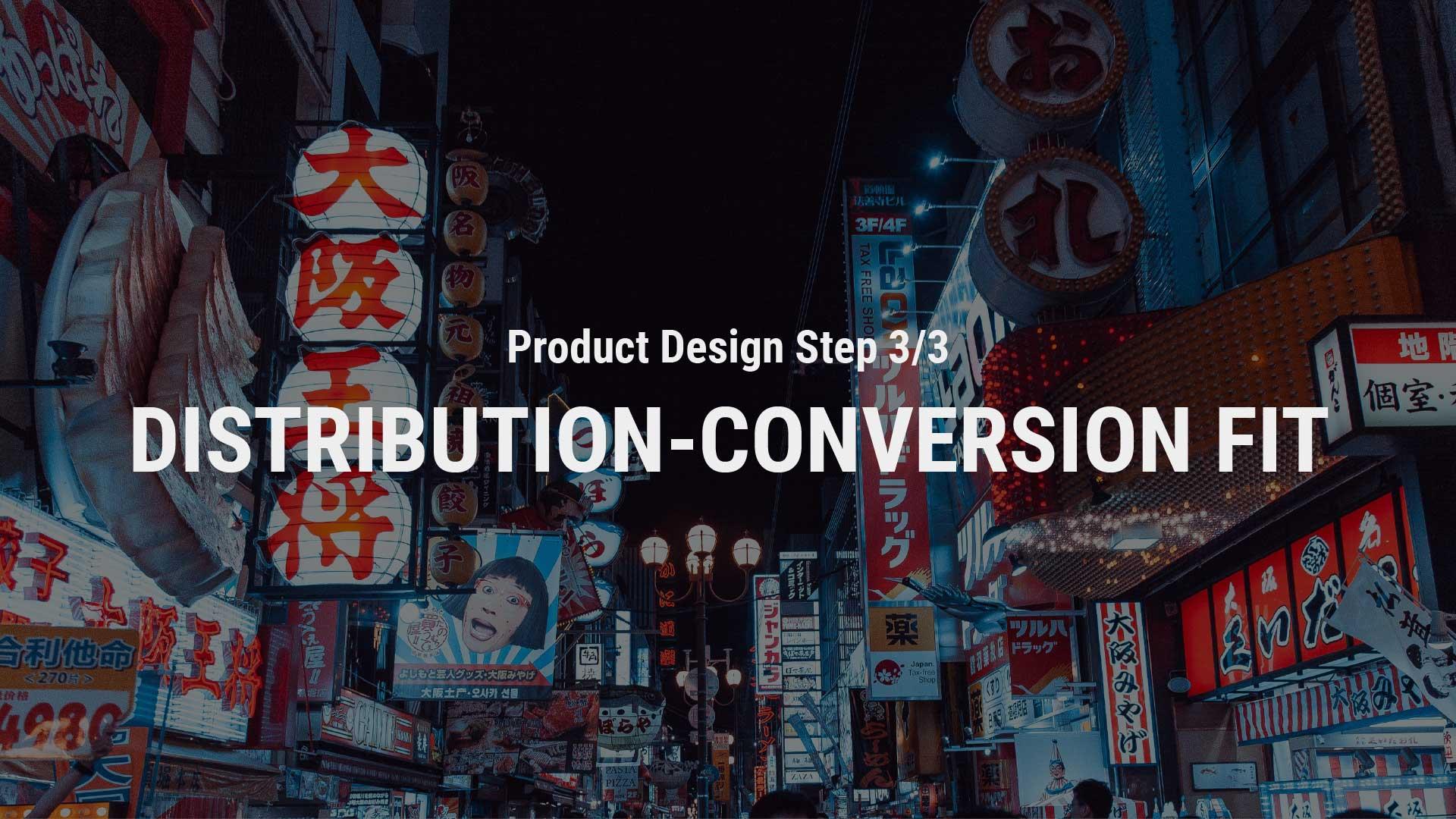 design3-3.jpg